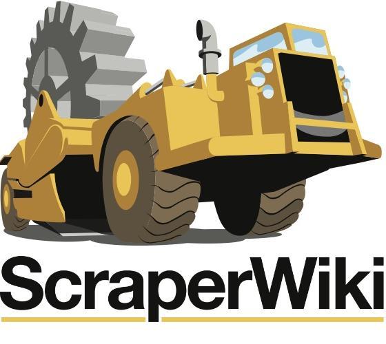ScraperWiki-logo