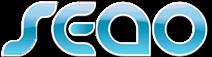 logo_seao