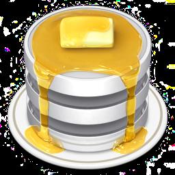 Sequel Pro, logiciel pour gérer une base de données MySQL
