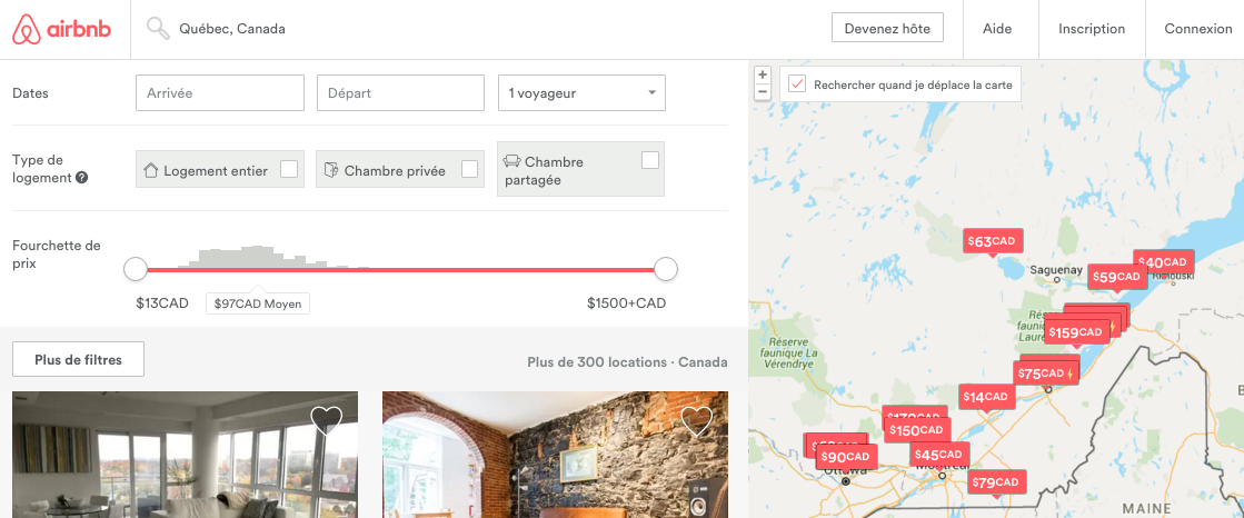 airbnb-qc-can