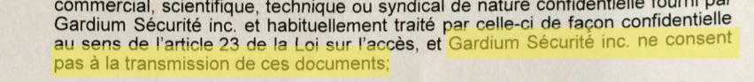 Détail2 contrat Gardium