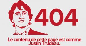 404Justin