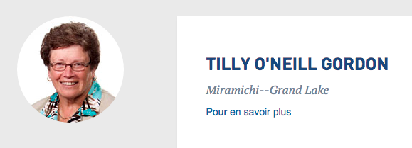 TillyOneillGordon