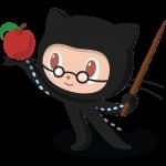 Professortocat_v2 par jeejkang